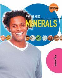need-minerals.jpg