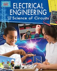 electrical-engineering-cover.jpg