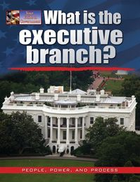 executive-branch-cover.jpg
