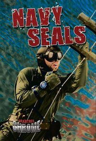 navy-seals-by-james-bow-cover.jpg